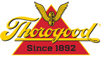 Weinbrenner/ Thorogood