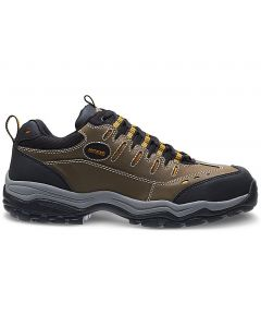 Avery Hiking Shoe