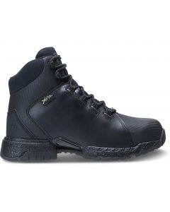 Footrests® 2.0 Rebound MetGuard