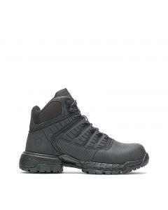 """Footrests® 2.0 Tread 6"""""""